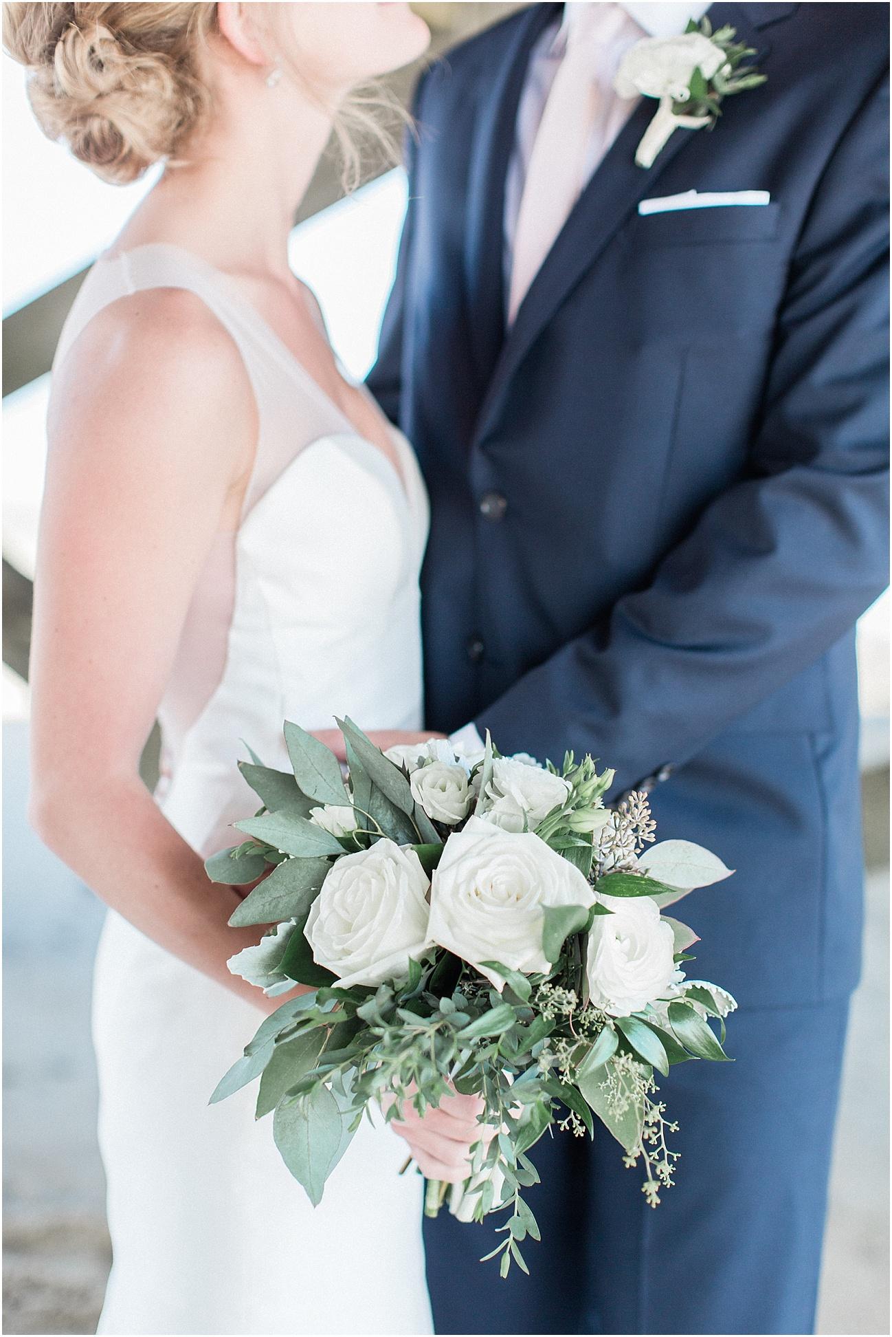 claire_gordon_duxbury_bay_maritime_school_beach_dock_powder_point_bridge_cape_cod_boston_wedding_photographer_meredith_jane_photography_photo_0585.jpg