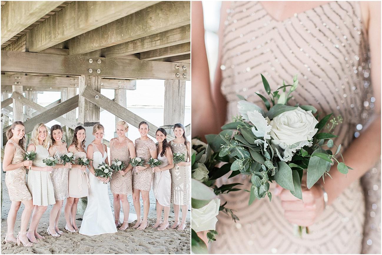 claire_gordon_duxbury_bay_maritime_school_beach_dock_powder_point_bridge_cape_cod_boston_wedding_photographer_meredith_jane_photography_photo_0591.jpg