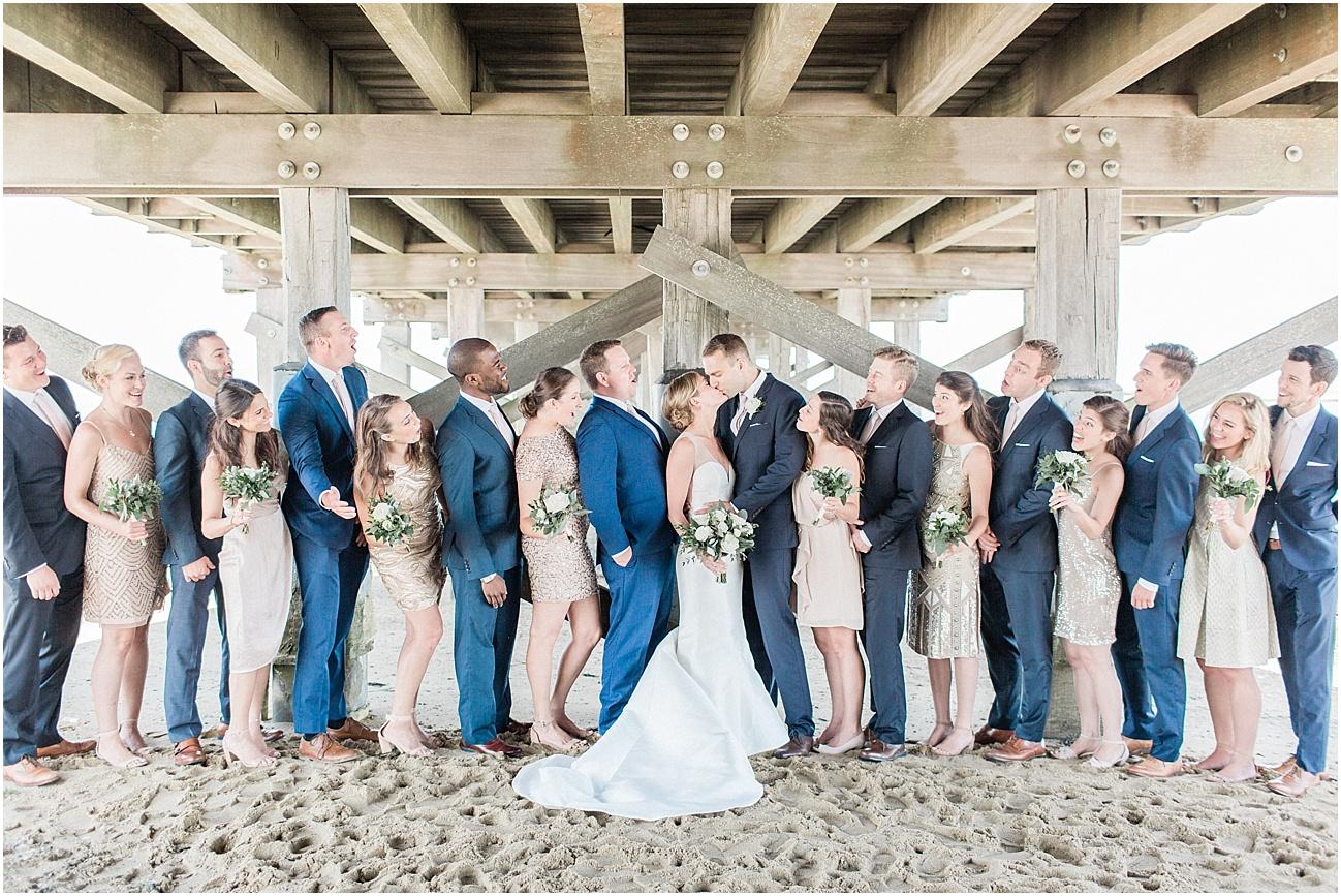 claire_gordon_duxbury_bay_maritime_school_beach_dock_powder_point_bridge_cape_cod_boston_wedding_photographer_meredith_jane_photography_photo_0592.jpg