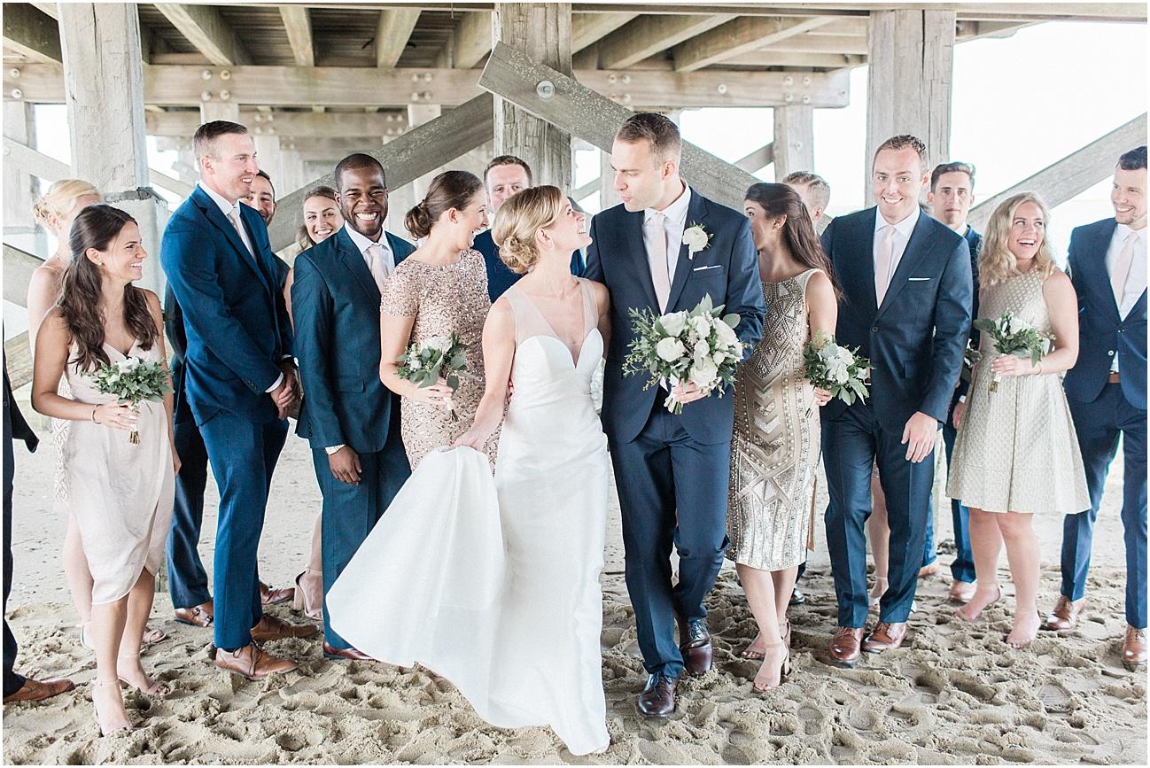claire_gordon_duxbury_bay_maritime_school_beach_dock_powder_point_bridge_cape_cod_boston_wedding_photographer_meredith_jane_photography_photo_0594.jpg