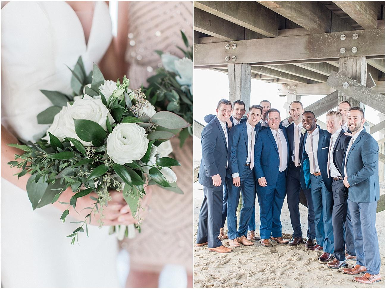 claire_gordon_duxbury_bay_maritime_school_beach_dock_powder_point_bridge_cape_cod_boston_wedding_photographer_meredith_jane_photography_photo_0595.jpg