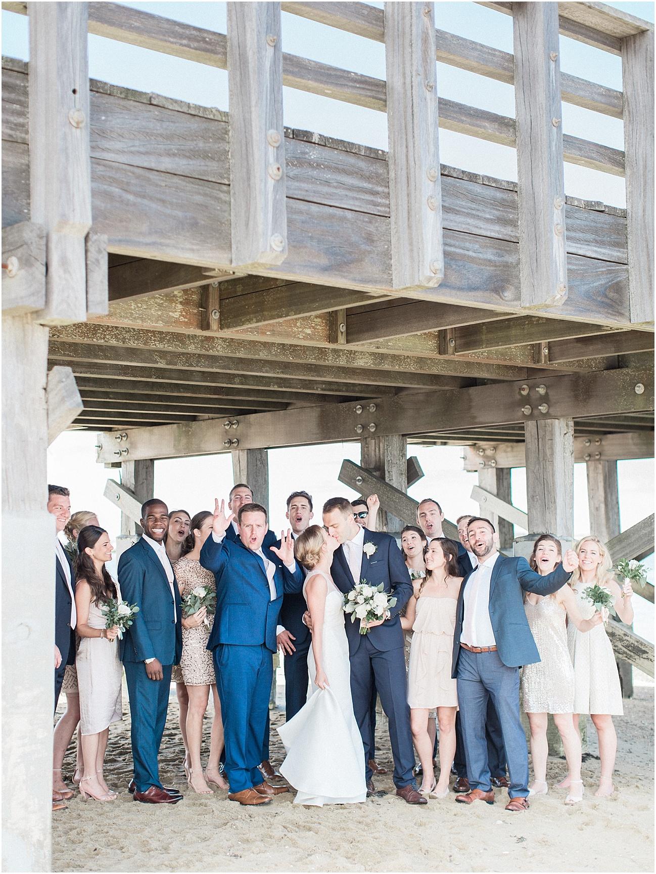 claire_gordon_duxbury_bay_maritime_school_beach_dock_powder_point_bridge_cape_cod_boston_wedding_photographer_meredith_jane_photography_photo_0597.jpg