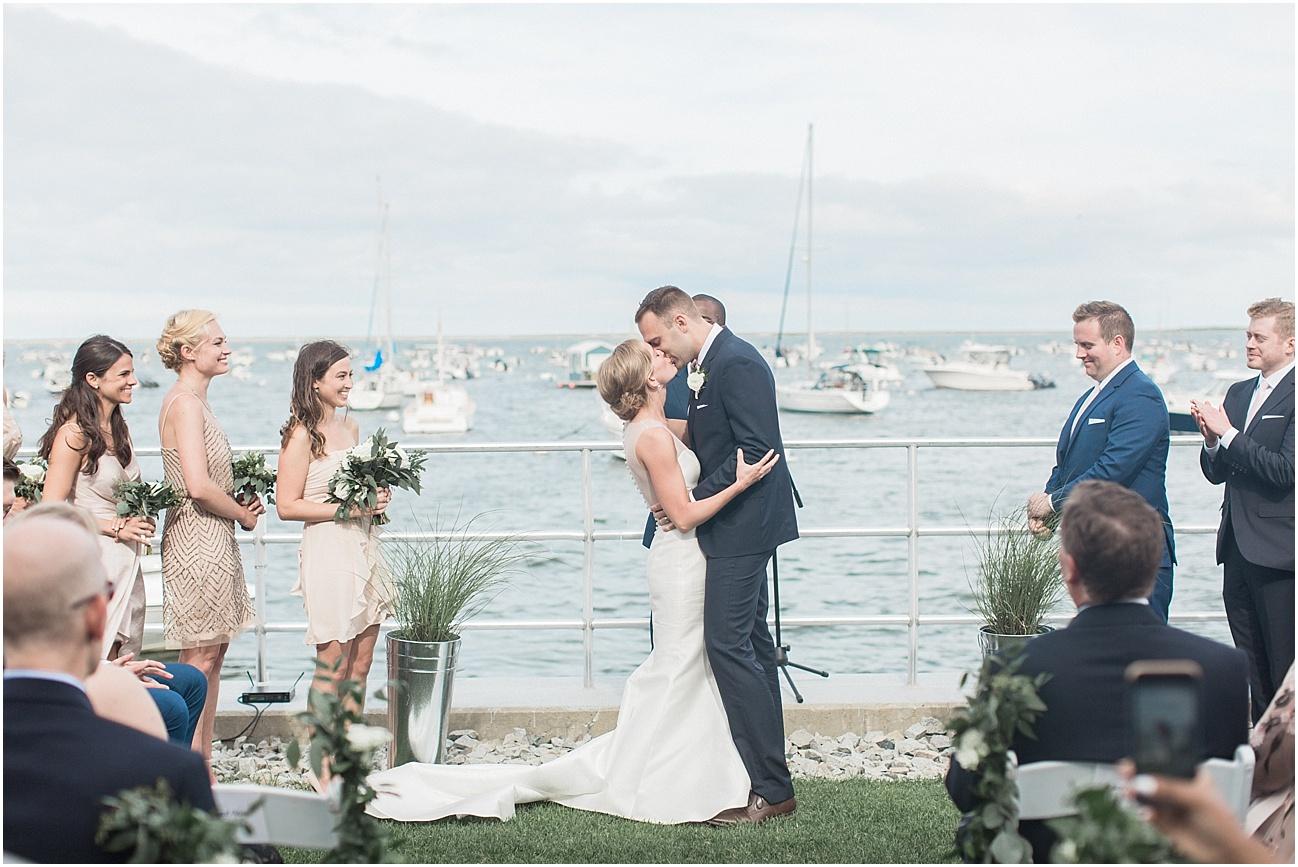 claire_gordon_duxbury_bay_maritime_school_beach_dock_powder_point_bridge_cape_cod_boston_wedding_photographer_meredith_jane_photography_photo_0601.jpg
