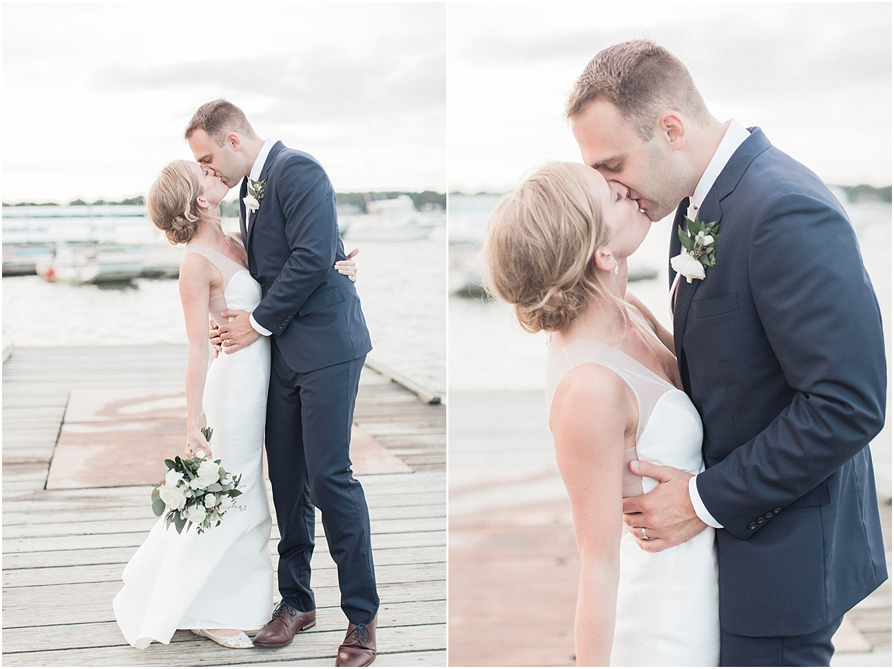 claire_gordon_duxbury_bay_maritime_school_beach_dock_powder_point_bridge_cape_cod_boston_wedding_photographer_meredith_jane_photography_photo_0607.jpg