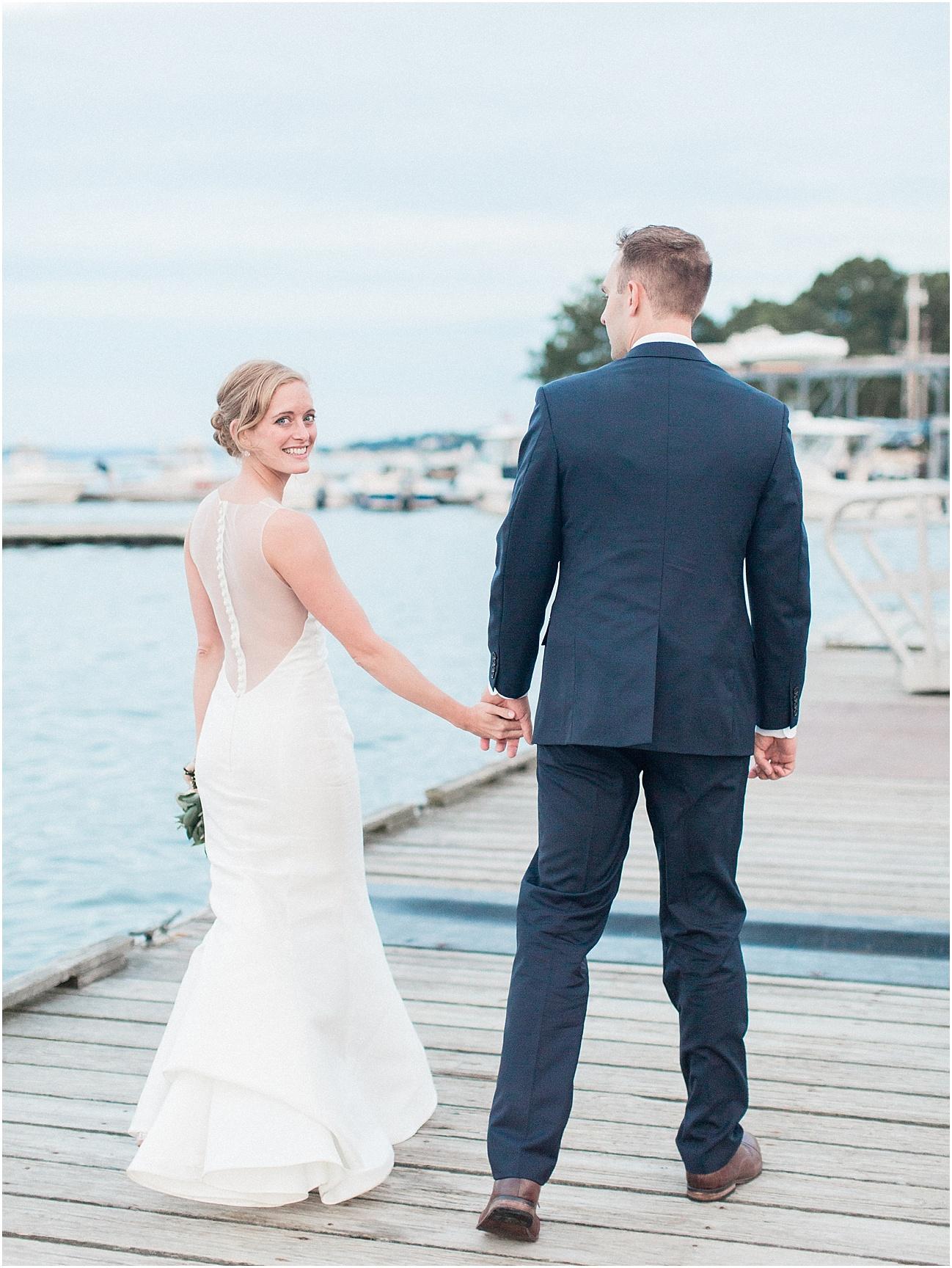 claire_gordon_duxbury_bay_maritime_school_beach_dock_powder_point_bridge_cape_cod_boston_wedding_photographer_meredith_jane_photography_photo_0609.jpg