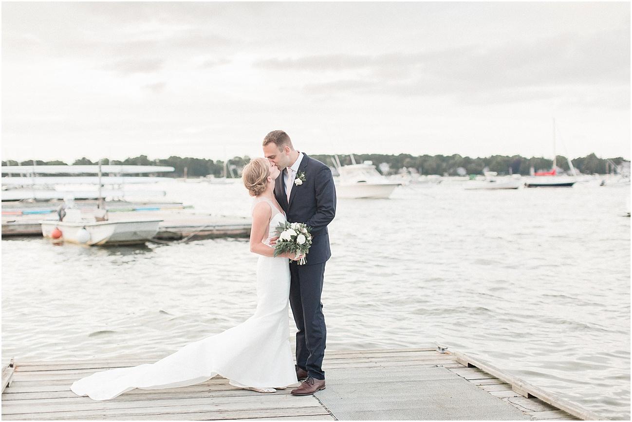 claire_gordon_duxbury_bay_maritime_school_beach_dock_powder_point_bridge_cape_cod_boston_wedding_photographer_meredith_jane_photography_photo_0613.jpg