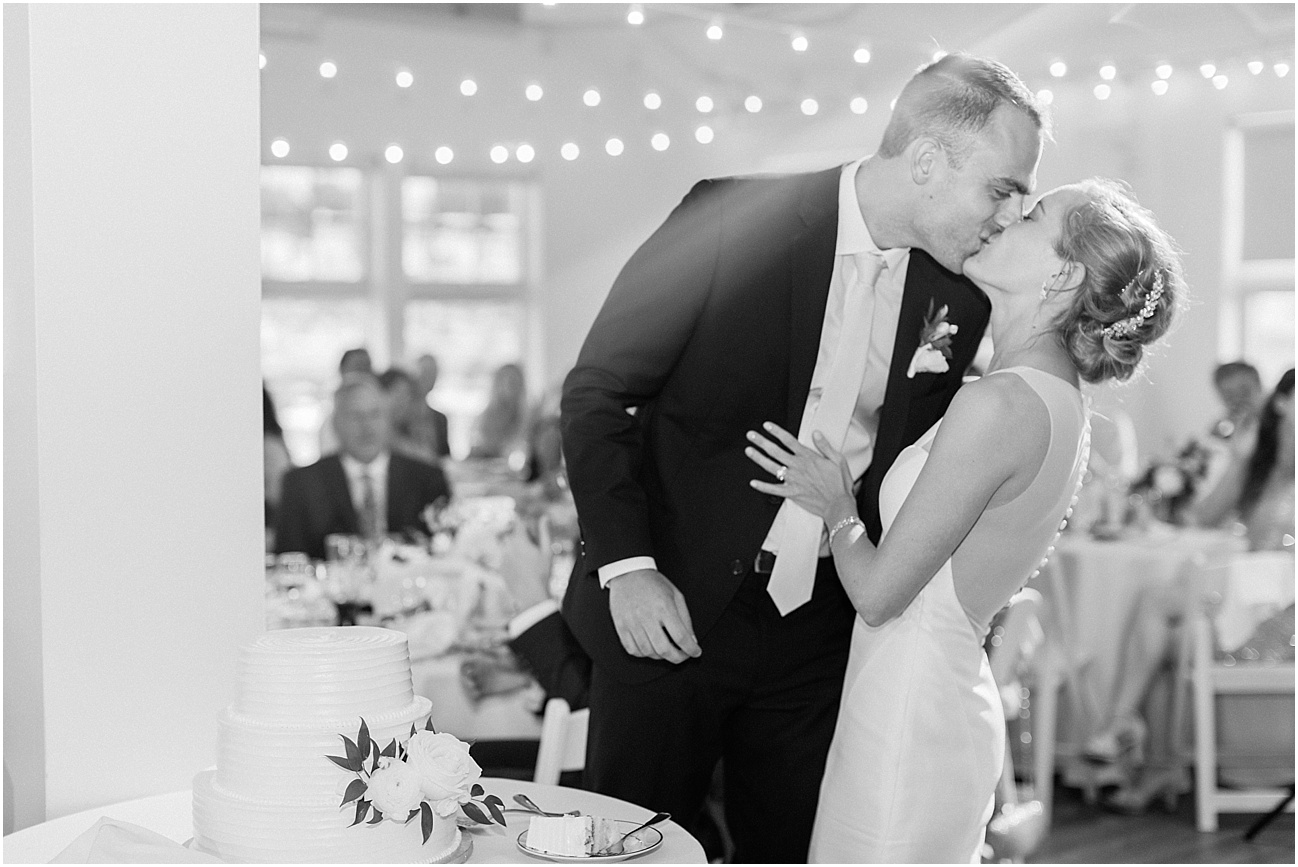 claire_gordon_duxbury_bay_maritime_school_beach_dock_powder_point_bridge_cape_cod_boston_wedding_photographer_meredith_jane_photography_photo_0614.jpg