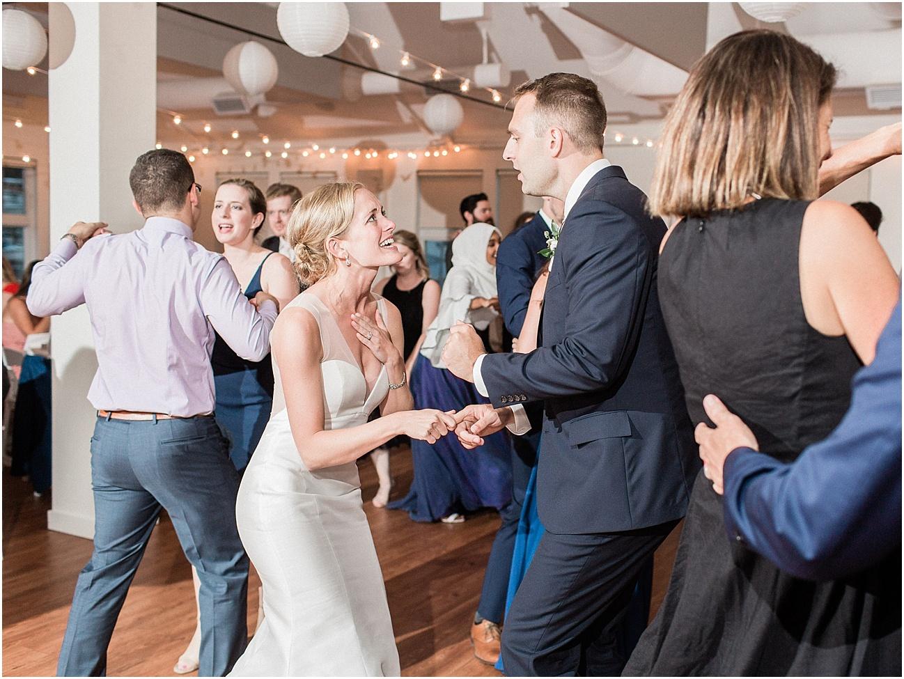 claire_gordon_duxbury_bay_maritime_school_beach_dock_powder_point_bridge_cape_cod_boston_wedding_photographer_meredith_jane_photography_photo_0623.jpg
