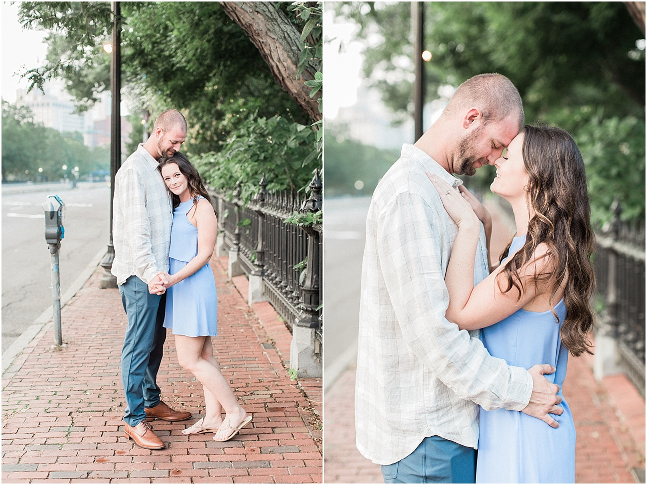 christina_frank_common_engagement_acorn_street_back_bay_cape_cod_boston_wedding_photographer_meredith_jane_photography_photo_0703.jpg