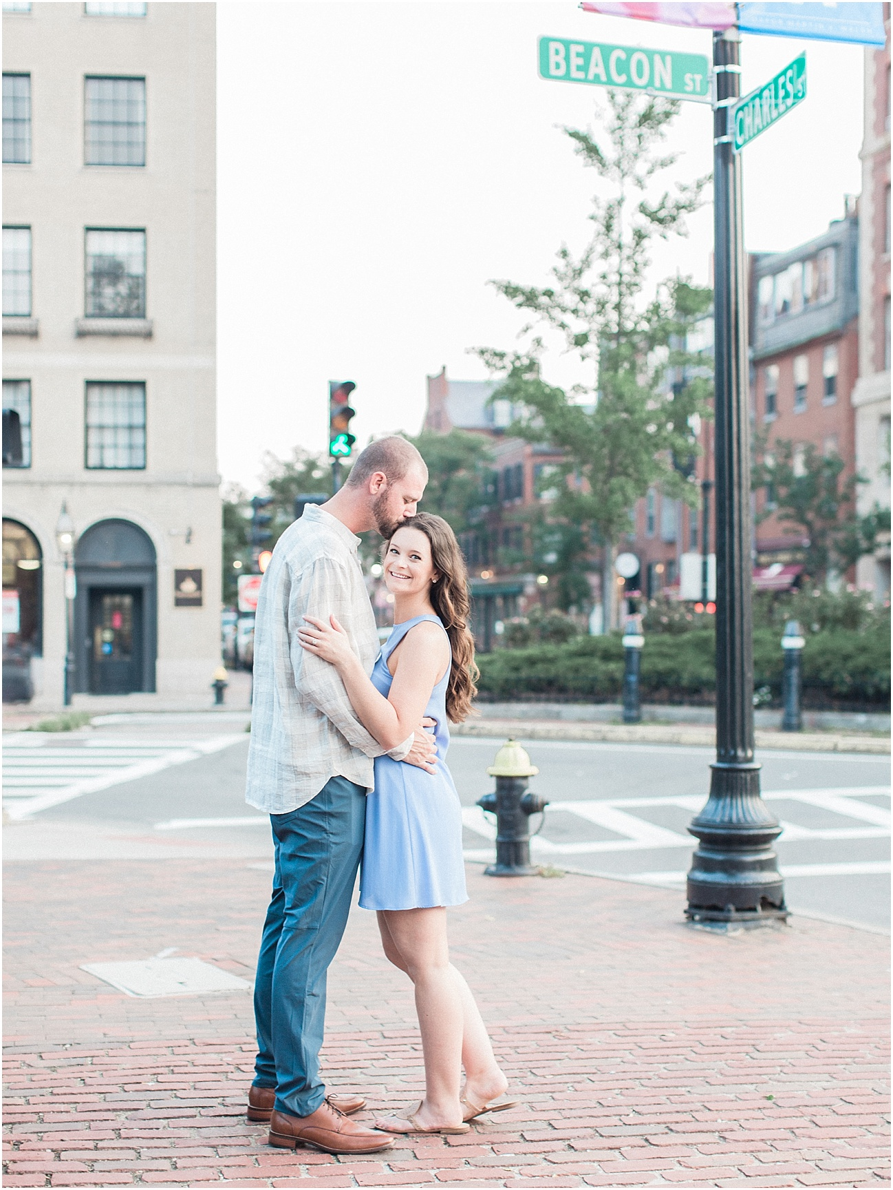 christina_frank_common_engagement_acorn_street_back_bay_cape_cod_boston_wedding_photographer_meredith_jane_photography_photo_0702.jpg