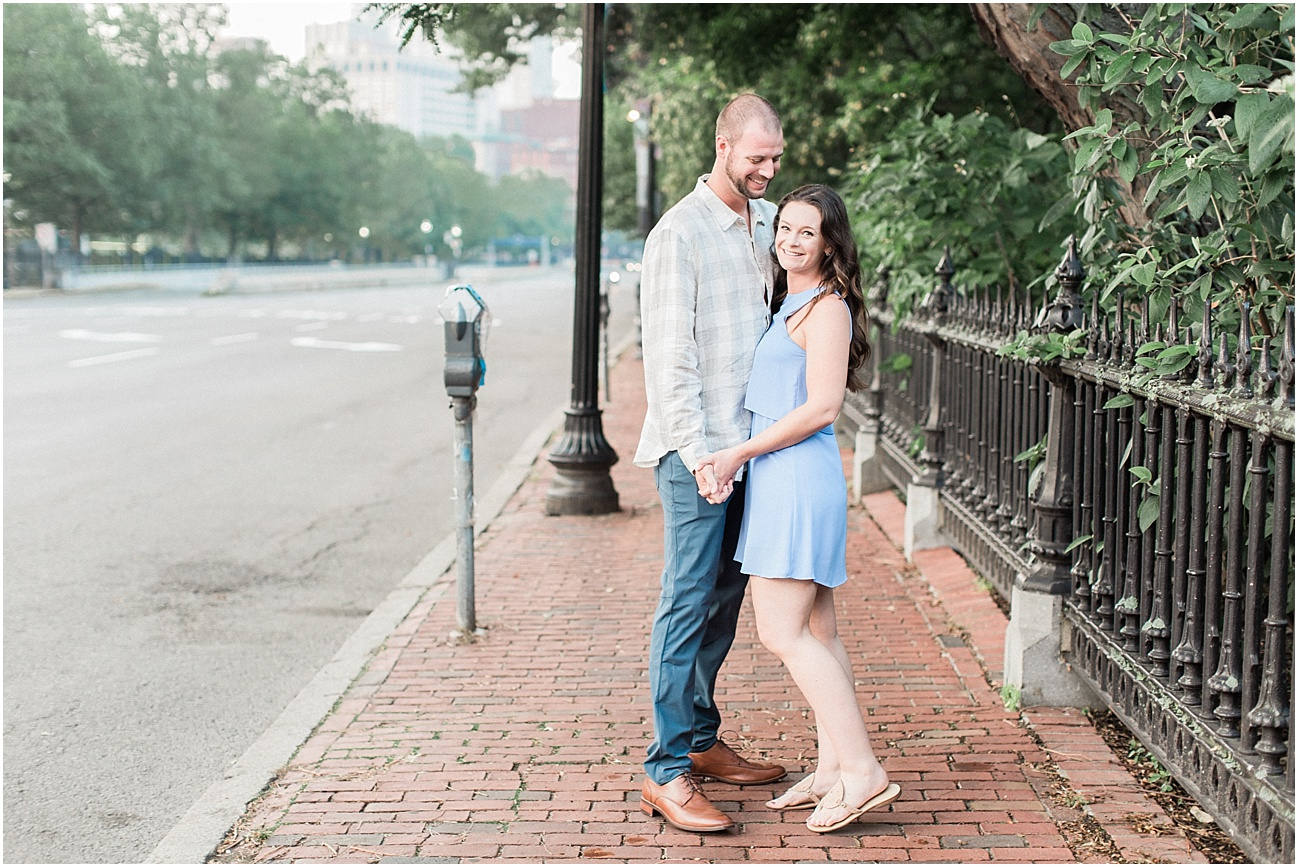 christina_frank_common_engagement_acorn_street_back_bay_cape_cod_boston_wedding_photographer_meredith_jane_photography_photo_0704.jpg