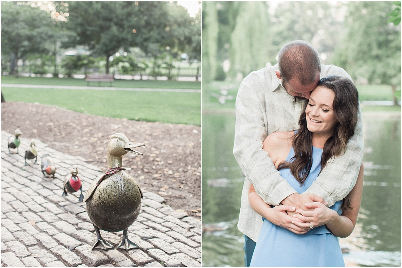 christina_frank_common_engagement_acorn_street_back_bay_cape_cod_boston_wedding_photographer_meredith_jane_photography_photo_0705.jpg