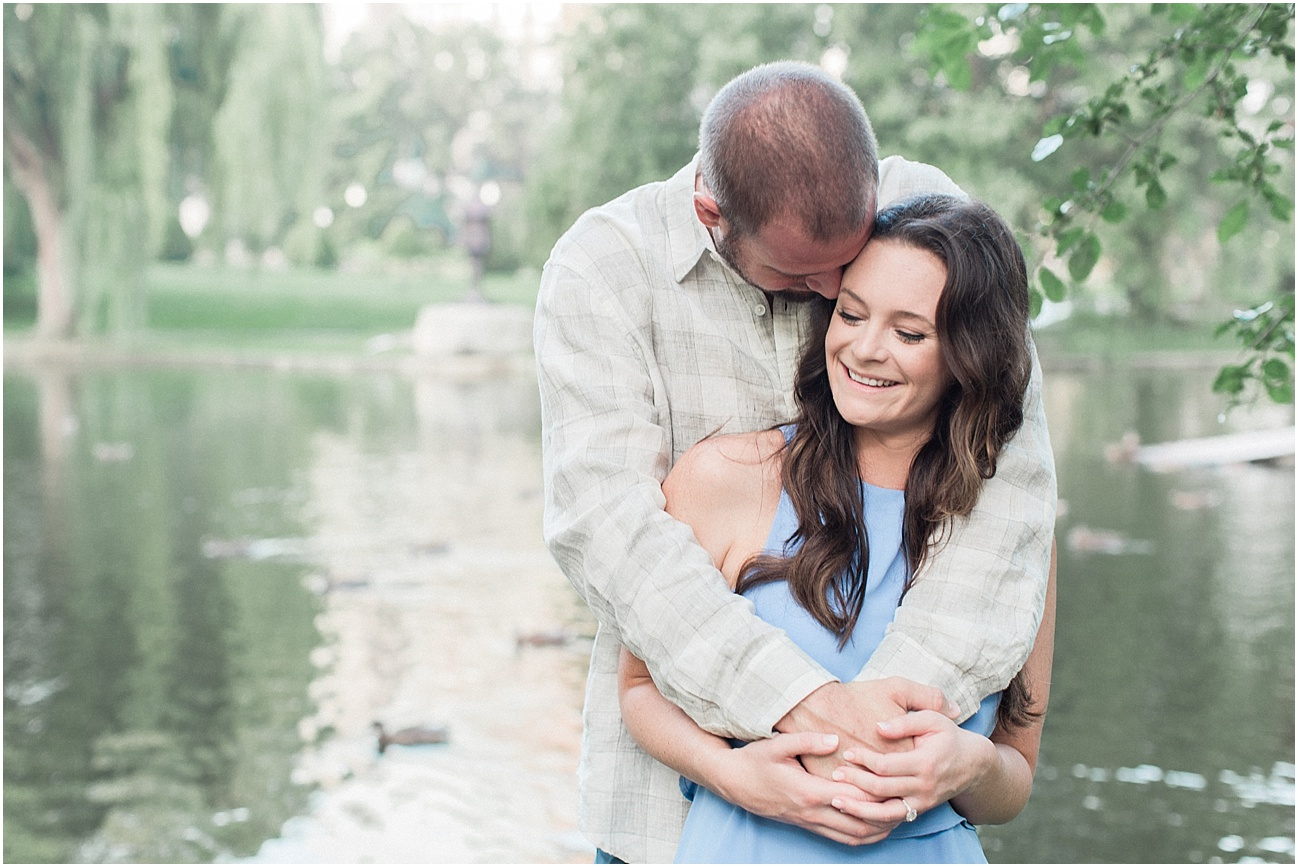 christina_frank_common_engagement_acorn_street_back_bay_cape_cod_boston_wedding_photographer_meredith_jane_photography_photo_0706.jpg