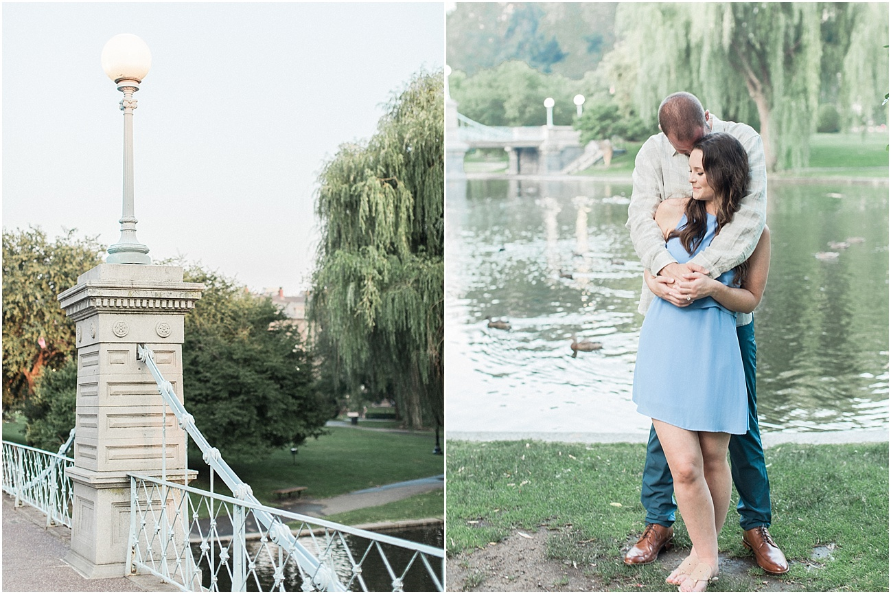 christina_frank_common_engagement_acorn_street_back_bay_cape_cod_boston_wedding_photographer_meredith_jane_photography_photo_0708.jpg