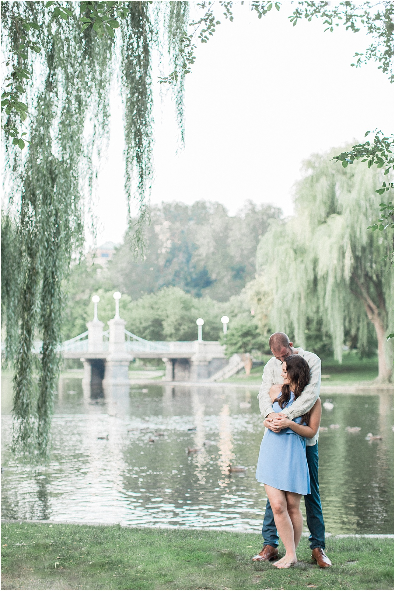 christina_frank_common_engagement_acorn_street_back_bay_cape_cod_boston_wedding_photographer_meredith_jane_photography_photo_0707.jpg