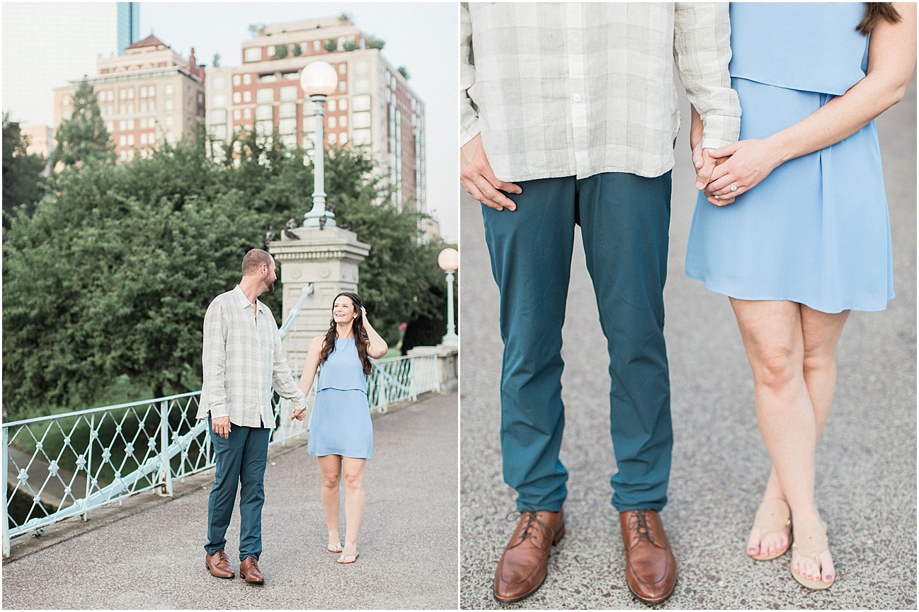 christina_frank_common_engagement_acorn_street_back_bay_cape_cod_boston_wedding_photographer_meredith_jane_photography_photo_0710.jpg