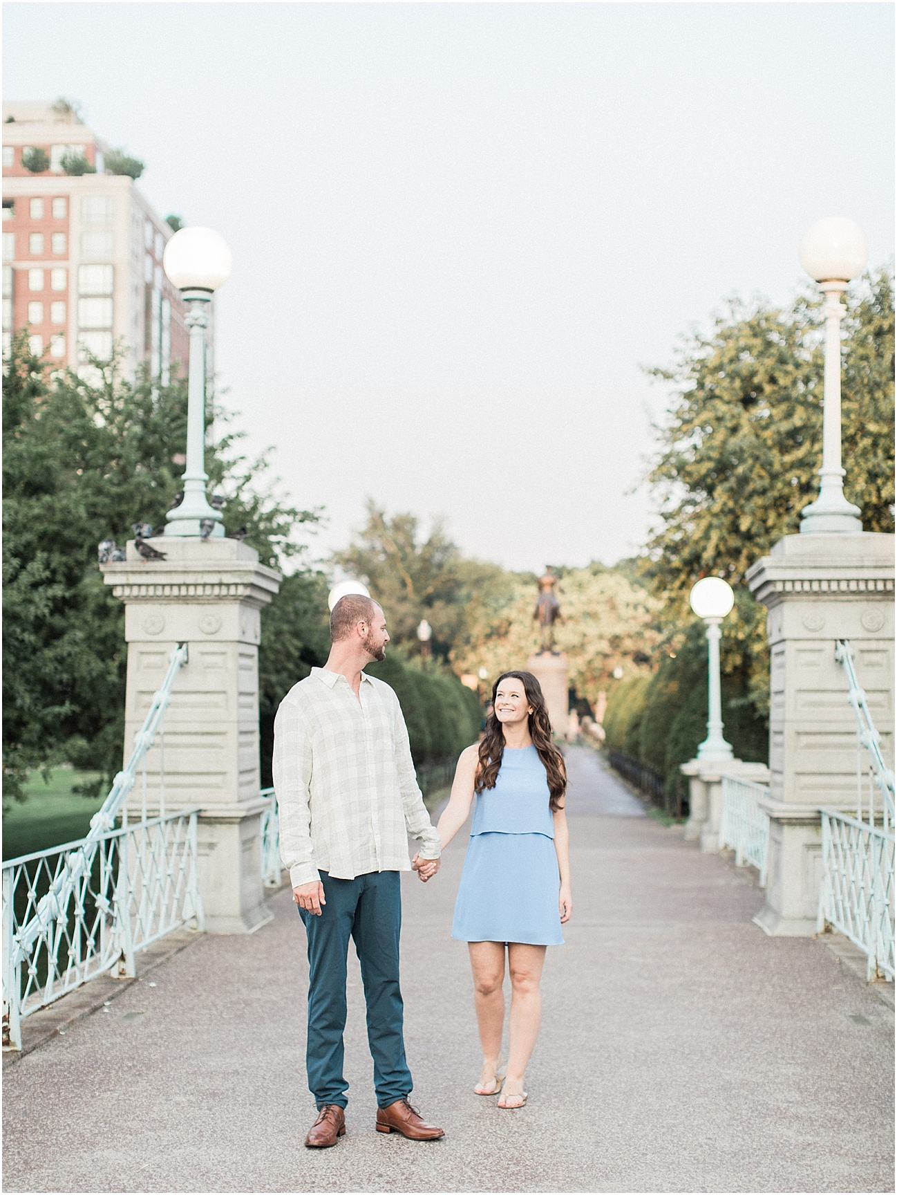 christina_frank_common_engagement_acorn_street_back_bay_cape_cod_boston_wedding_photographer_meredith_jane_photography_photo_0709.jpg