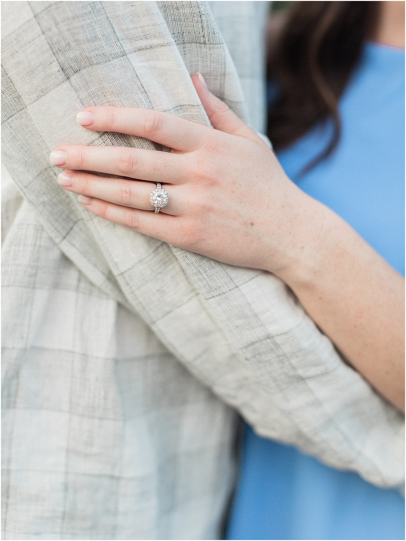 christina_frank_common_engagement_acorn_street_back_bay_cape_cod_boston_wedding_photographer_meredith_jane_photography_photo_0711.jpg
