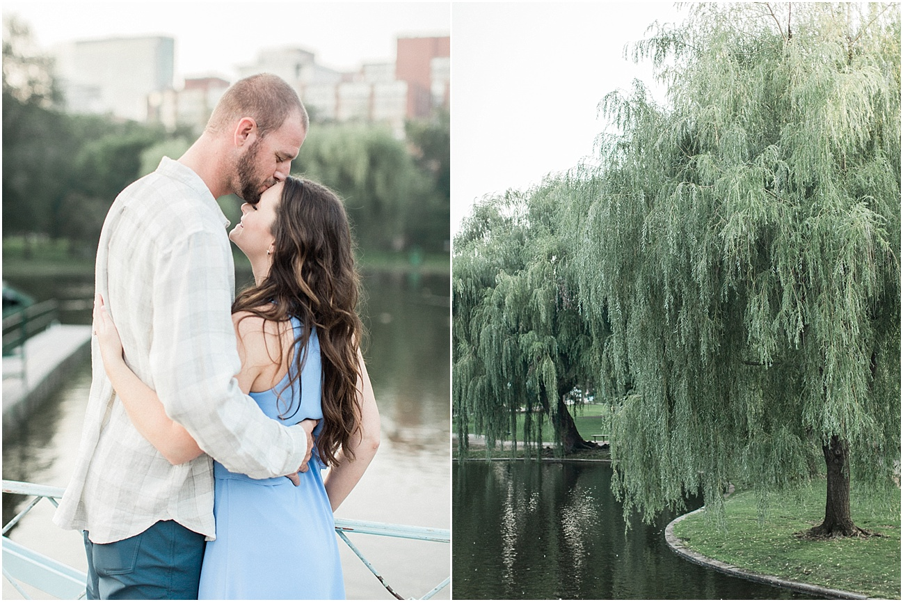 christina_frank_common_engagement_acorn_street_back_bay_cape_cod_boston_wedding_photographer_meredith_jane_photography_photo_0712.jpg