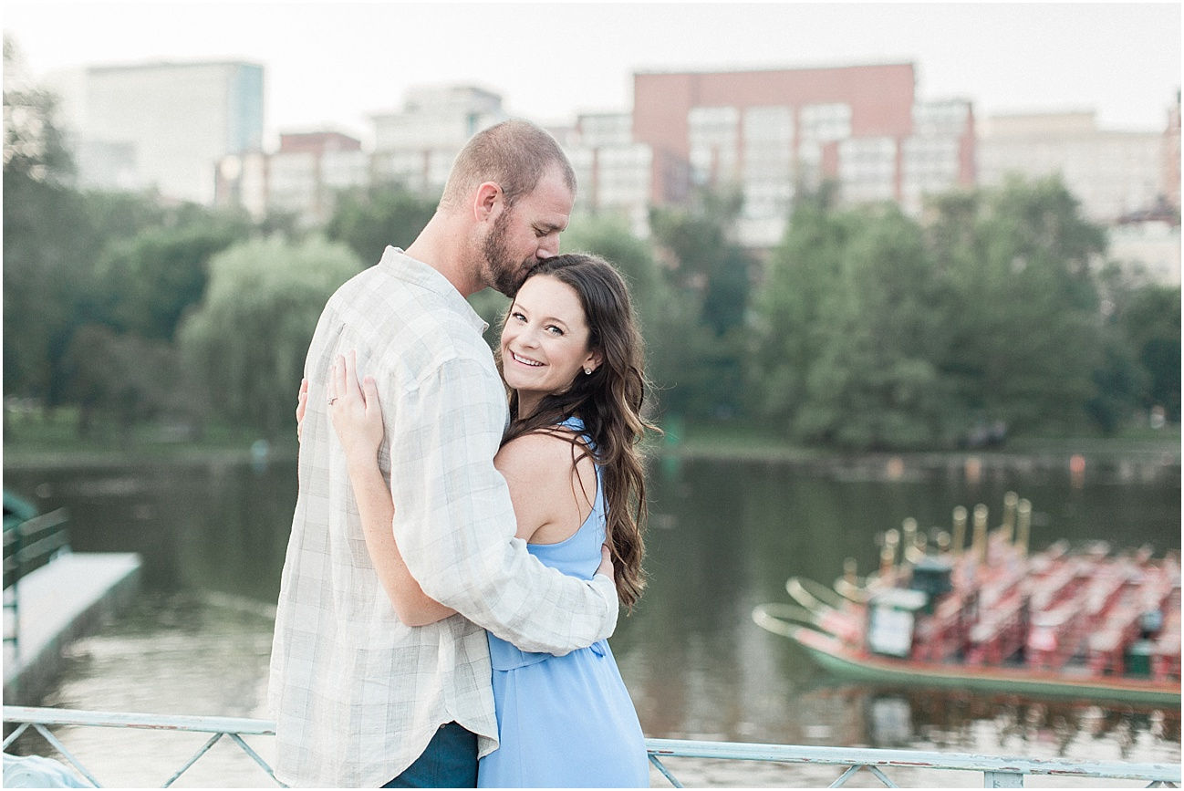 christina_frank_common_engagement_acorn_street_back_bay_cape_cod_boston_wedding_photographer_meredith_jane_photography_photo_0714.jpg