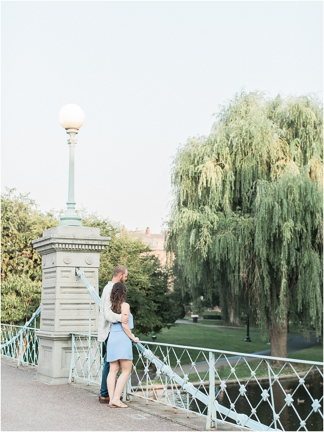 christina_frank_common_engagement_acorn_street_back_bay_cape_cod_boston_wedding_photographer_meredith_jane_photography_photo_0713.jpg