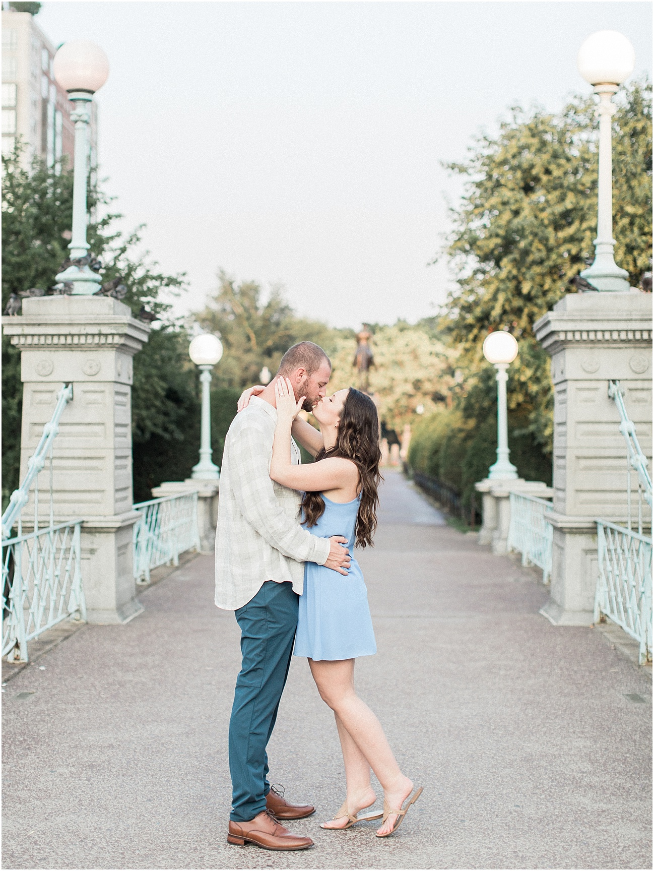 christina_frank_common_engagement_acorn_street_back_bay_cape_cod_boston_wedding_photographer_meredith_jane_photography_photo_0715.jpg