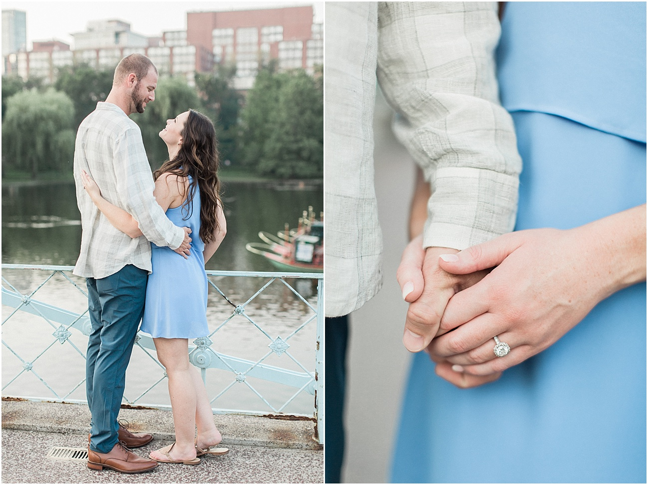 christina_frank_common_engagement_acorn_street_back_bay_cape_cod_boston_wedding_photographer_meredith_jane_photography_photo_0716.jpg