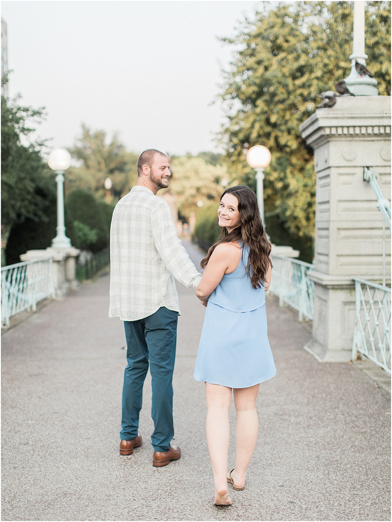 christina_frank_common_engagement_acorn_street_back_bay_cape_cod_boston_wedding_photographer_meredith_jane_photography_photo_0717.jpg