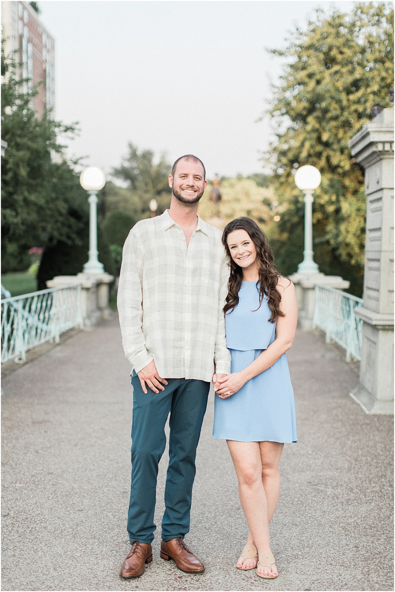 christina_frank_common_engagement_acorn_street_back_bay_cape_cod_boston_wedding_photographer_meredith_jane_photography_photo_0718.jpg