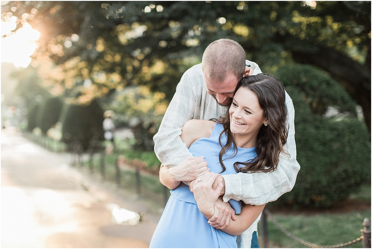 christina_frank_common_engagement_acorn_street_back_bay_cape_cod_boston_wedding_photographer_meredith_jane_photography_photo_0719.jpg
