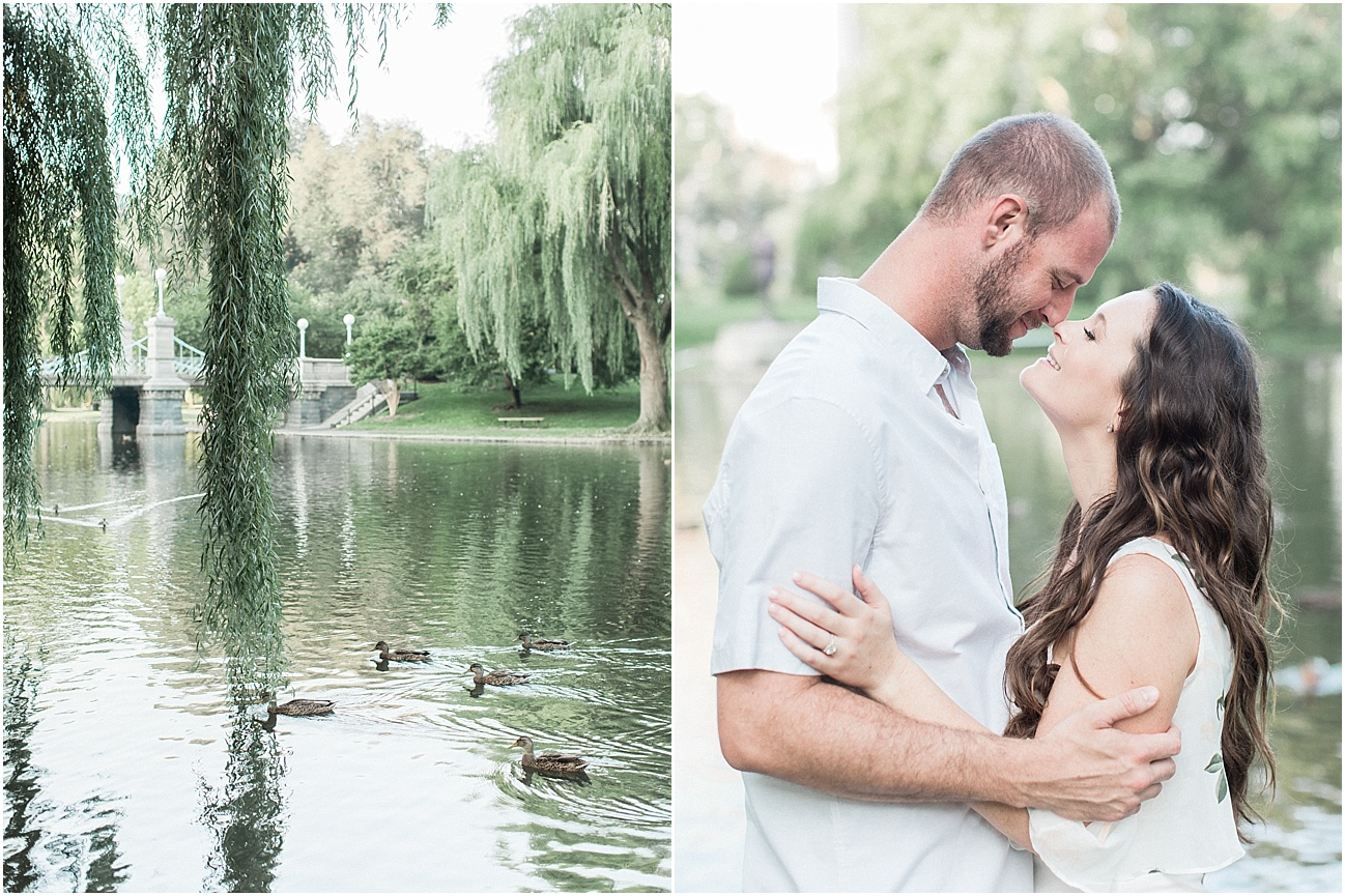christina_frank_common_engagement_acorn_street_back_bay_cape_cod_boston_wedding_photographer_meredith_jane_photography_photo_0721.jpg
