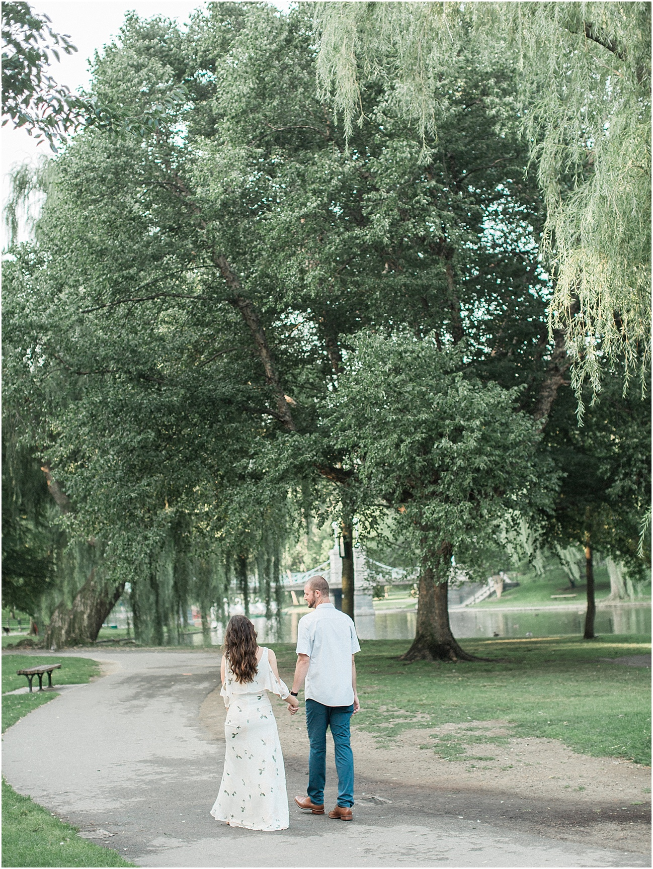 christina_frank_common_engagement_acorn_street_back_bay_cape_cod_boston_wedding_photographer_meredith_jane_photography_photo_0720.jpg