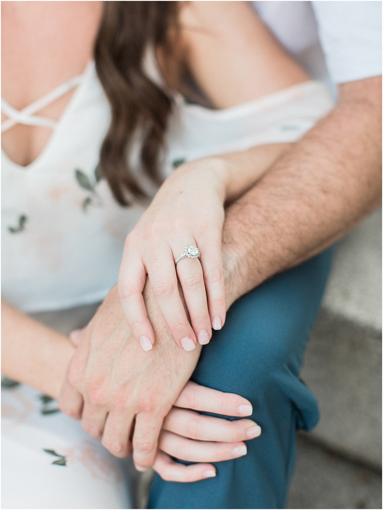 christina_frank_common_engagement_acorn_street_back_bay_cape_cod_boston_wedding_photographer_meredith_jane_photography_photo_0724.jpg