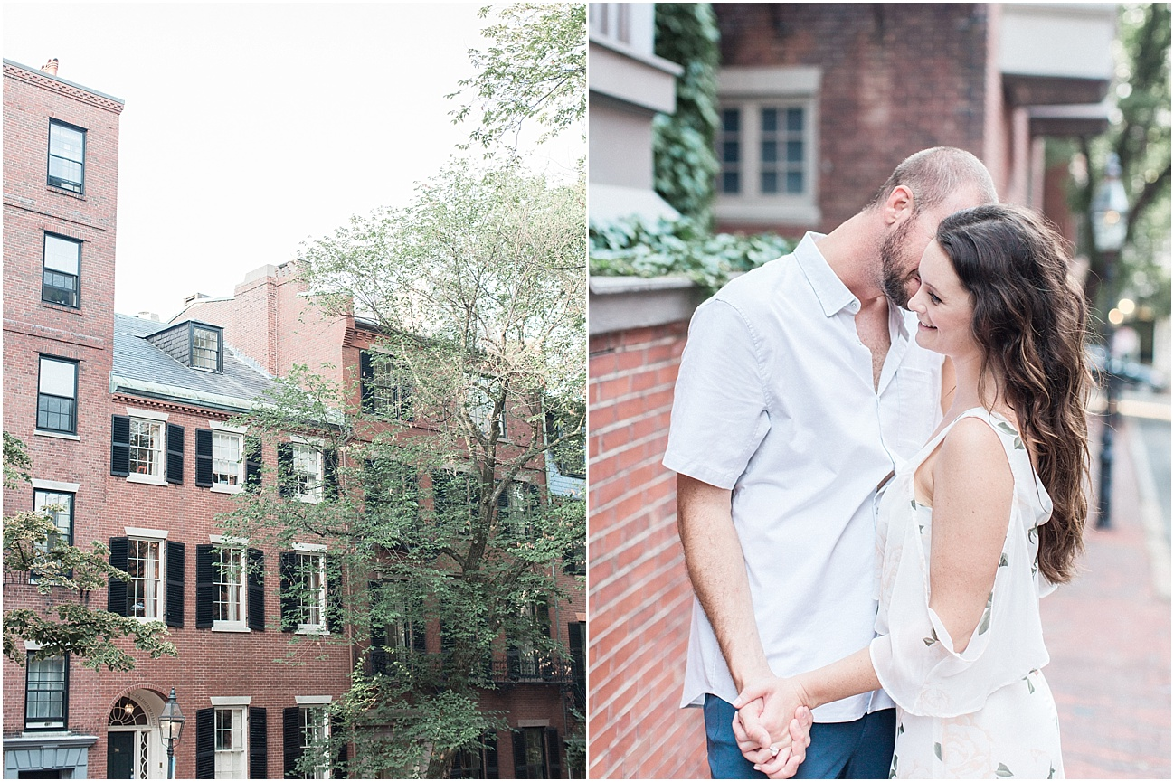 christina_frank_common_engagement_acorn_street_back_bay_cape_cod_boston_wedding_photographer_meredith_jane_photography_photo_0726.jpg