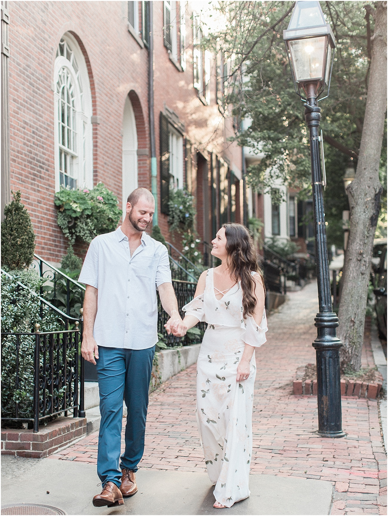 christina_frank_common_engagement_acorn_street_back_bay_cape_cod_boston_wedding_photographer_meredith_jane_photography_photo_0725.jpg