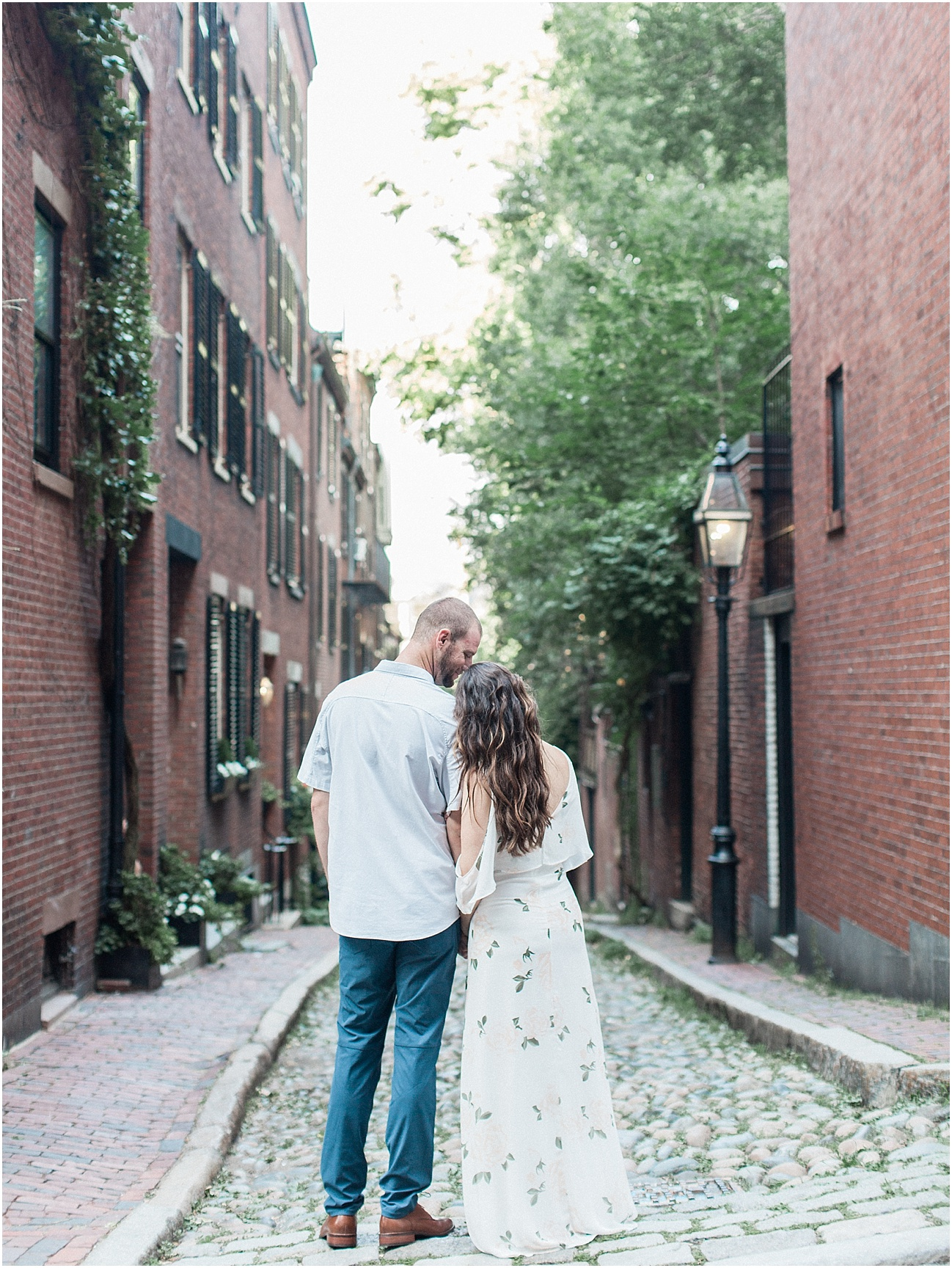 christina_frank_common_engagement_acorn_street_back_bay_cape_cod_boston_wedding_photographer_meredith_jane_photography_photo_0727.jpg