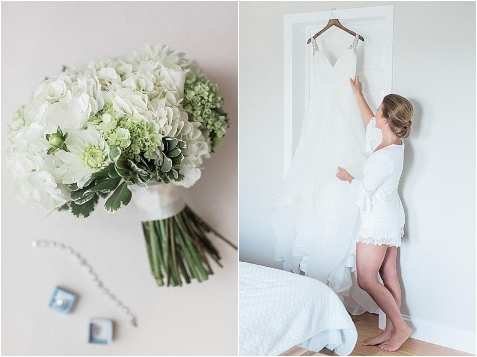 kyndra_matt_newport_beach_house_rhode_island_striped_bridesmaids_dresses_cape_cod_boston_wedding_photographer_Meredith_Jane_Photography_photo_0185.jpg