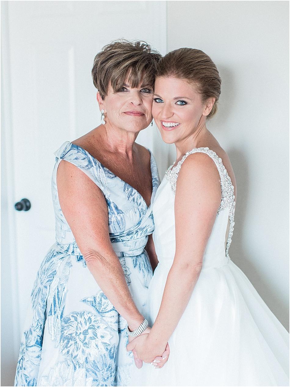 kyndra_matt_newport_beach_house_rhode_island_striped_bridesmaids_dresses_cape_cod_boston_wedding_photographer_Meredith_Jane_Photography_photo_0190.jpg