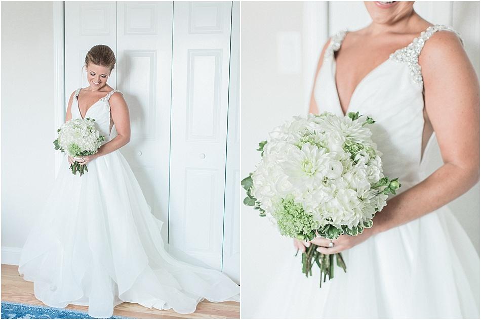 kyndra_matt_newport_beach_house_rhode_island_striped_bridesmaids_dresses_cape_cod_boston_wedding_photographer_Meredith_Jane_Photography_photo_0192.jpg