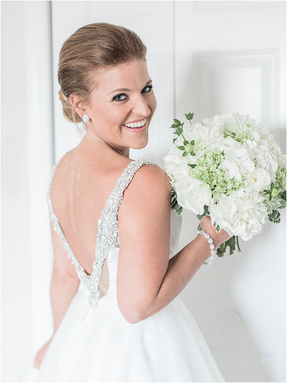 kyndra_matt_newport_beach_house_rhode_island_striped_bridesmaids_dresses_cape_cod_boston_wedding_photographer_Meredith_Jane_Photography_photo_0193.jpg