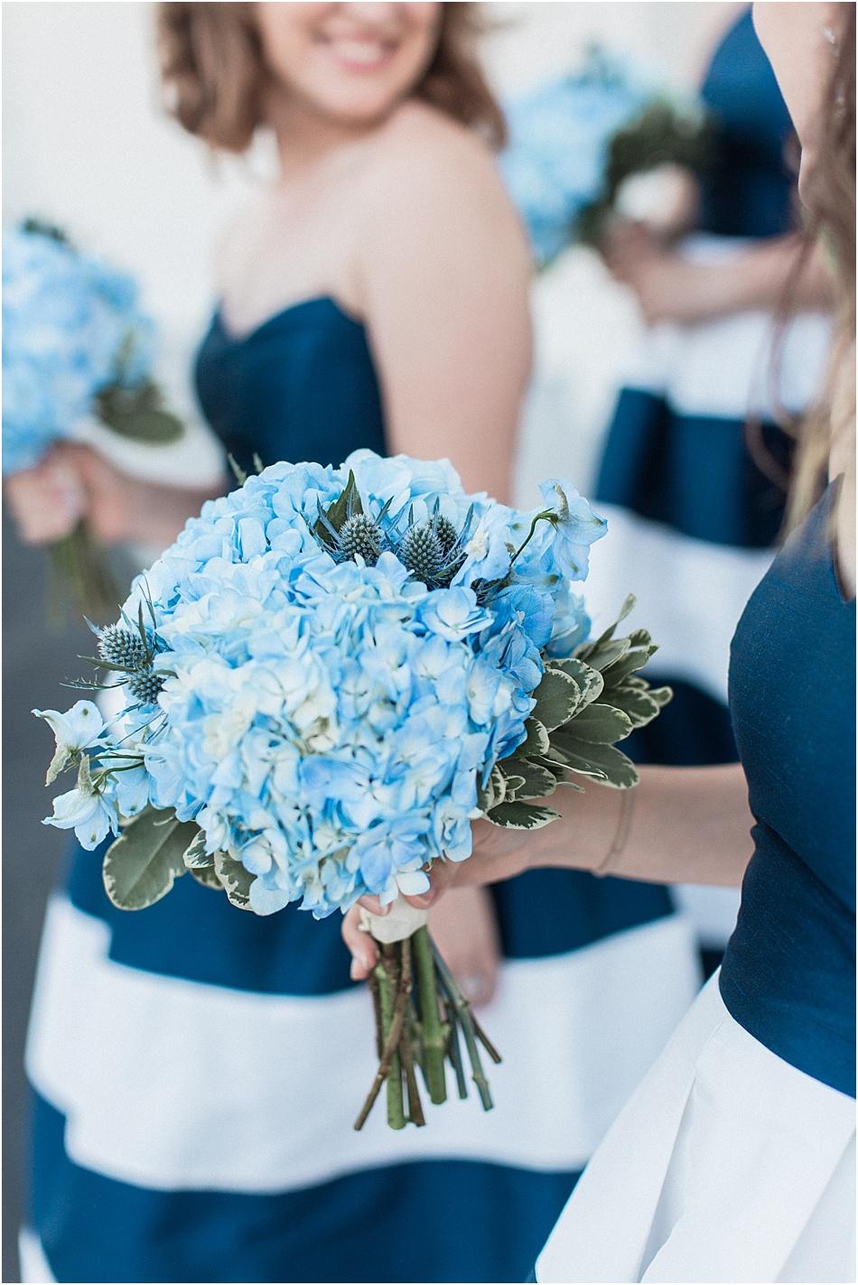 kyndra_matt_newport_beach_house_rhode_island_striped_bridesmaids_dresses_cape_cod_boston_wedding_photographer_Meredith_Jane_Photography_photo_0196.jpg