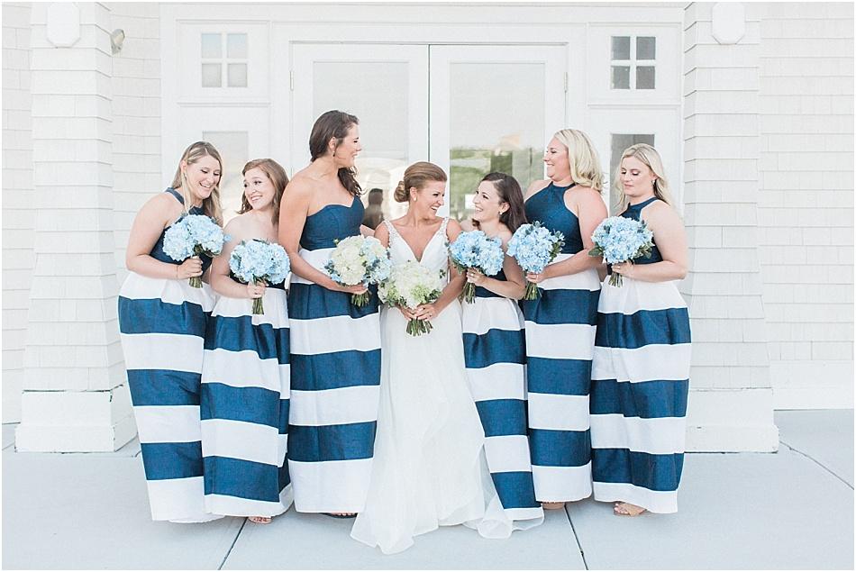 kyndra_matt_newport_beach_house_rhode_island_striped_bridesmaids_dresses_cape_cod_boston_wedding_photographer_Meredith_Jane_Photography_photo_0198.jpg