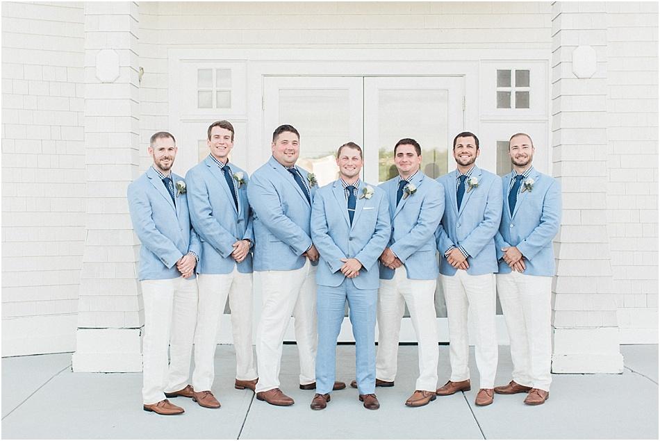kyndra_matt_newport_beach_house_rhode_island_striped_bridesmaids_dresses_cape_cod_boston_wedding_photographer_Meredith_Jane_Photography_photo_0201.jpg