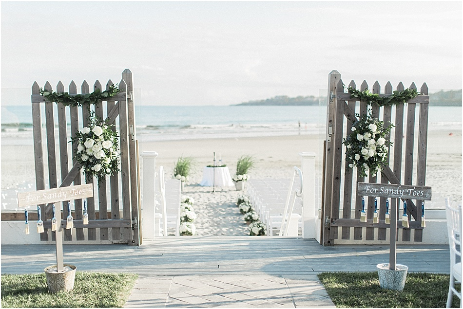 kyndra_matt_newport_beach_house_rhode_island_striped_bridesmaids_dresses_cape_cod_boston_wedding_photographer_Meredith_Jane_Photography_photo_0202.jpg