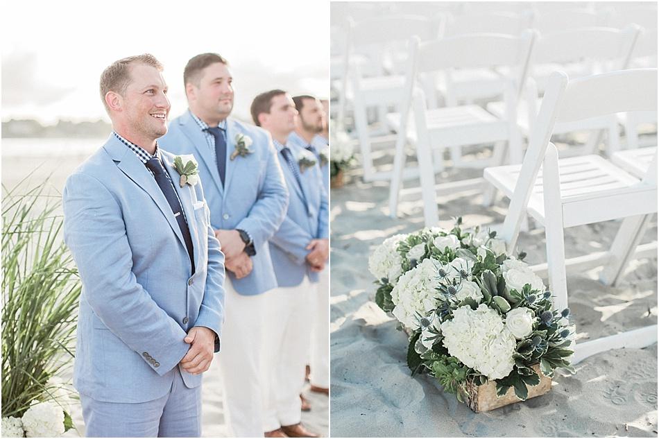kyndra_matt_newport_beach_house_rhode_island_striped_bridesmaids_dresses_cape_cod_boston_wedding_photographer_Meredith_Jane_Photography_photo_0204.jpg
