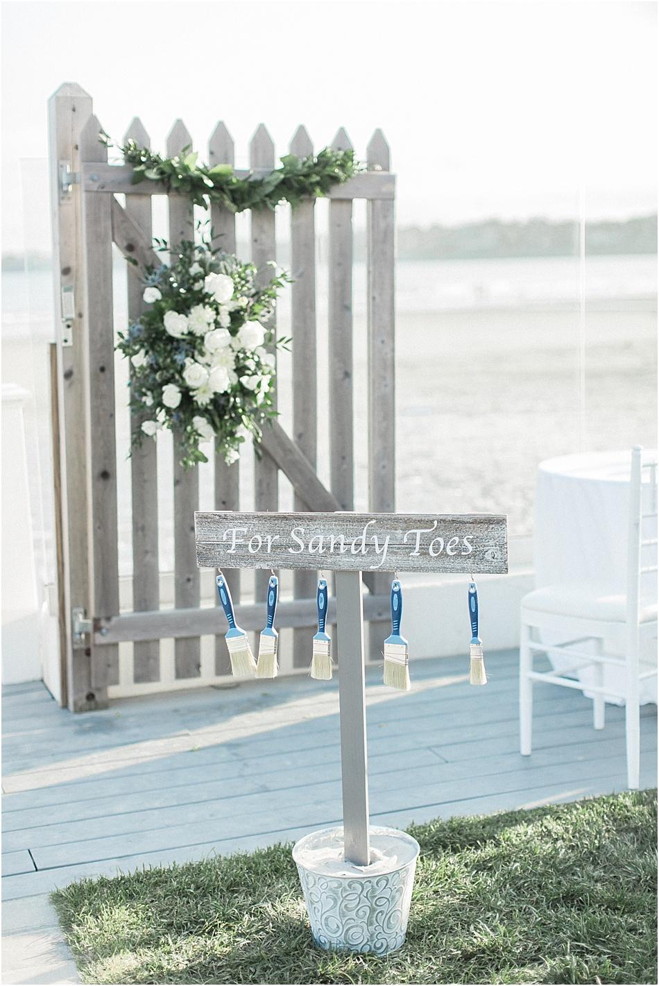 kyndra_matt_newport_beach_house_rhode_island_striped_bridesmaids_dresses_cape_cod_boston_wedding_photographer_Meredith_Jane_Photography_photo_0203.jpg