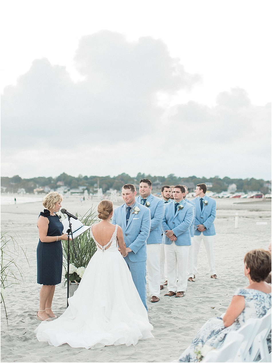 kyndra_matt_newport_beach_house_rhode_island_striped_bridesmaids_dresses_cape_cod_boston_wedding_photographer_Meredith_Jane_Photography_photo_0207.jpg