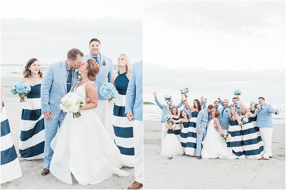 kyndra_matt_newport_beach_house_rhode_island_striped_bridesmaids_dresses_cape_cod_boston_wedding_photographer_Meredith_Jane_Photography_photo_0213.jpg