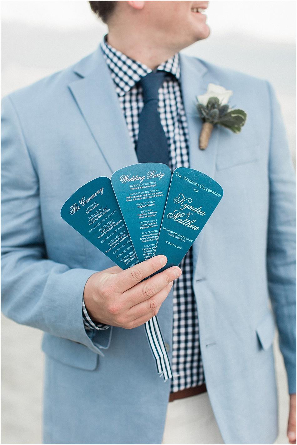 kyndra_matt_newport_beach_house_rhode_island_striped_bridesmaids_dresses_cape_cod_boston_wedding_photographer_Meredith_Jane_Photography_photo_0212.jpg