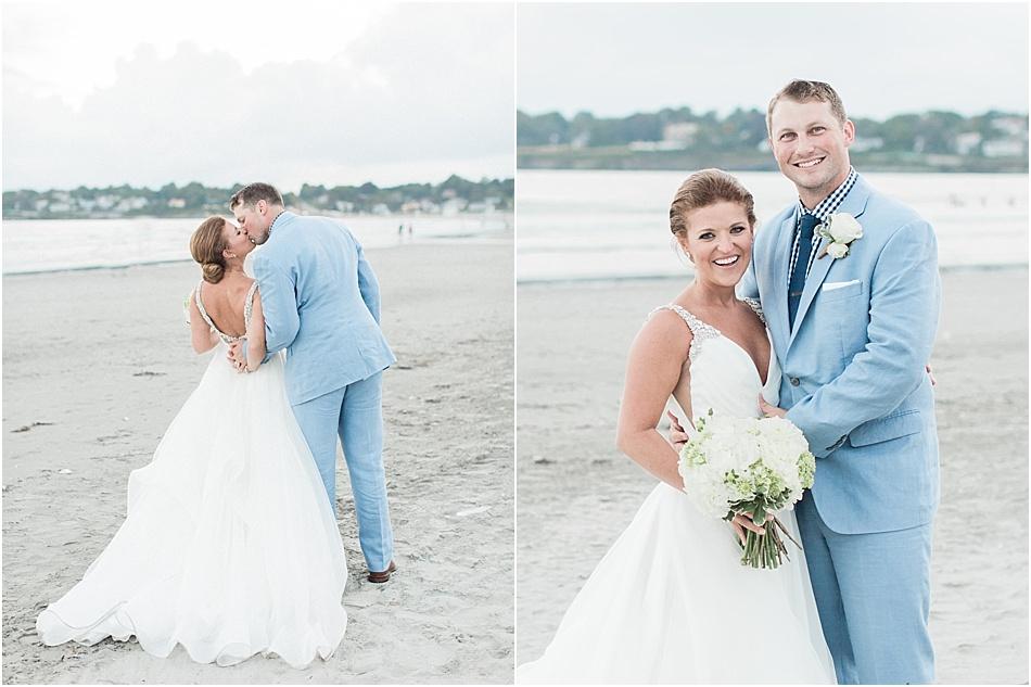 kyndra_matt_newport_beach_house_rhode_island_striped_bridesmaids_dresses_cape_cod_boston_wedding_photographer_Meredith_Jane_Photography_photo_0216.jpg